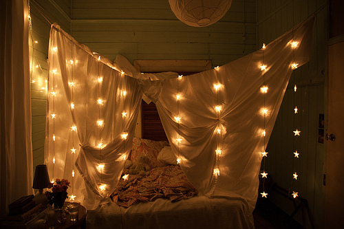bedroom-lights-2