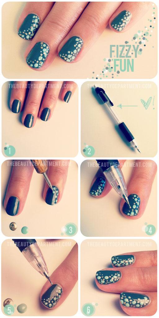 nailll