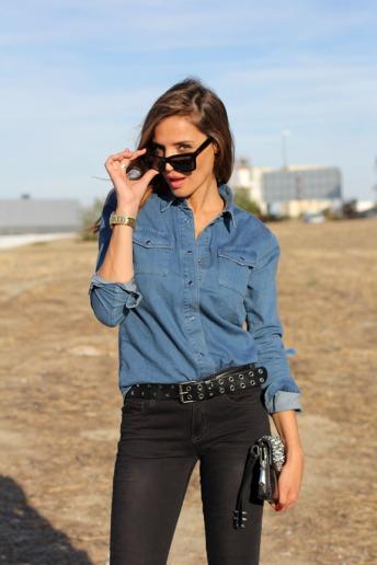 camisa-vaquera-lady-addict12