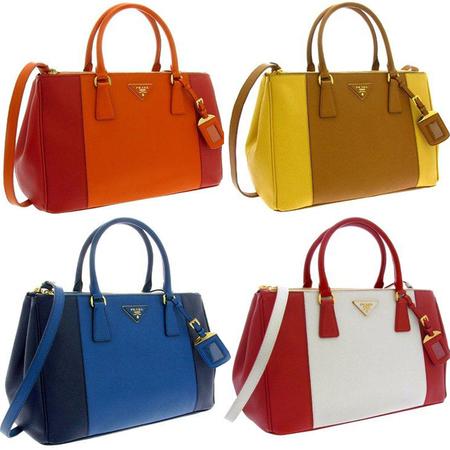 prada_saffiano-lux-galleria_handbags
