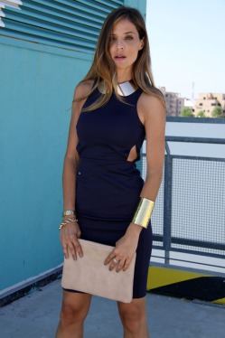 vestido-azul-marino