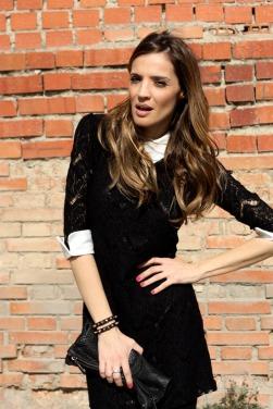 vestido-encaje-negro-2c