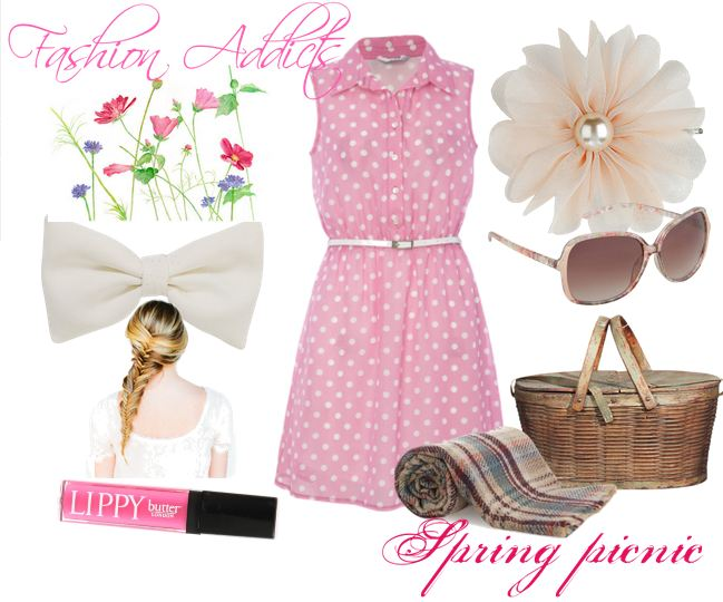 springpicnic