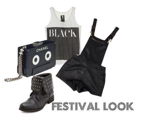 festivallook1