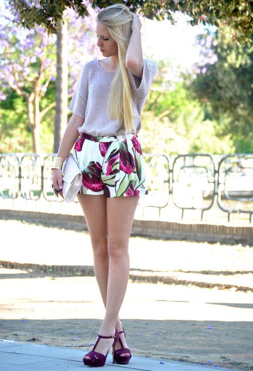 hm-pantalones-cortos-zara-tacones-plataformas~look-main