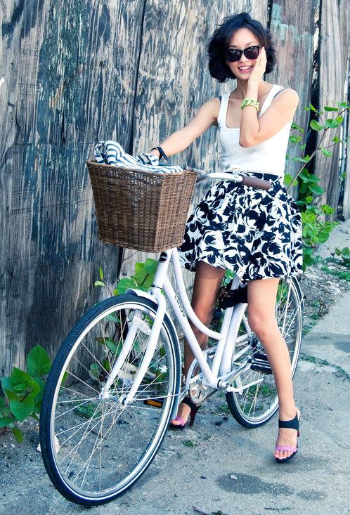 chic-ride~look-main