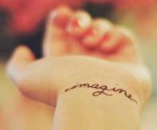 letras-tattoo