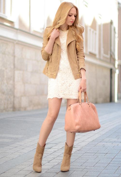 mango-jackets-queens-wardrobe-ankle-boots-booties~look-main