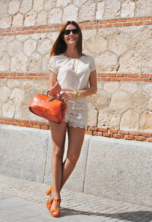 oasap-naranja-lefties-bolsos~look-main