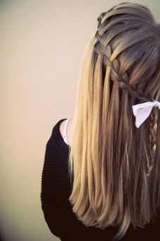 waterfall-braid-5