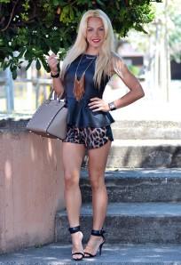 adidas-shorts-zara-black~look-main-single