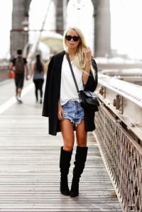 fashion-cognoscente-fashion-cognoscenti-inspiration-the-little-2~look-main-single
