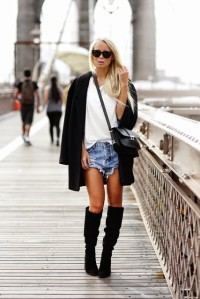 fashion-cognoscente-fashion-cognoscenti-inspiration-the-little-2~look-main-single