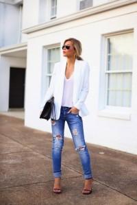 fashion-cognoscente-fashion-cognoscenti-inspiration-the-little-3~look-main-single